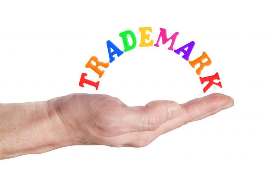 Responding to Office Actions - Strategies to Get Your Trademark Application Approved